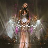 Symphony -Live In Vienna-