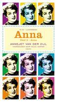 Anna deel 2 (luisterboek)