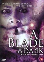 Blade In The Dark (dvd)