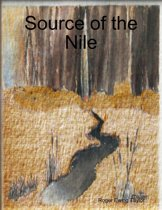 Source of the Nile