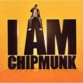 I Am Chipmunk