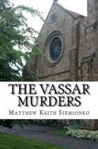 The Vassar Murders