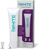 iWhite Tooth Polisher Refill