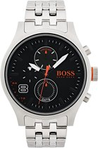 BOSS Mod. 1550024 - Horloge