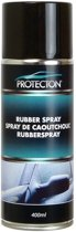Protecton Rubberspray 400ml