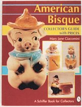 American Bisque