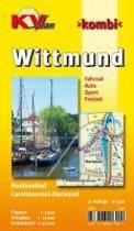 Wittmund 1 : 15 000