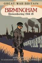 Great War Britain Birmingham