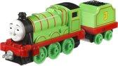 Thomas de Trein Adventures Henry - Speelgoedtreintje