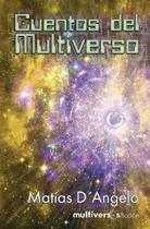 Cuentos del Multiverso