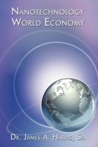 Nanotechnology World Economy