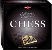 Chess Schaken - Schaakspel
