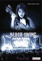 Black Swing