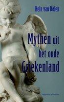 Mythen uit het oude Griekenland