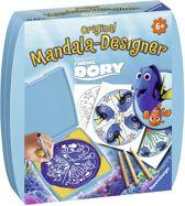 Ravensburger Mini Mandala Designer® Disney Finding Dory
