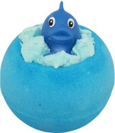 Badbruisbal - Bath bomb - Splash