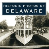 Historic Photos of Delaware