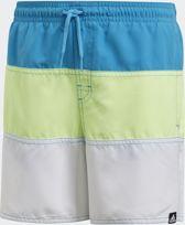 8b8cf49581c bol.com | adidas Kinderzwemkleding voor Jongens kopen? Kijk snel!