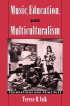 Music, Education, and Multiculturalism