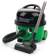 Numatic Stofzuiger Harry HHR200A Groen