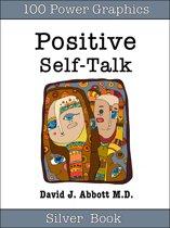 Positive Self-Talk Silver Book