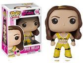 Wwe - Brie Bella