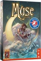 Muse Kaartspel