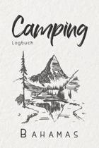 Camping Logbuch Bahamas