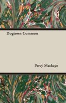 Dogtown Common