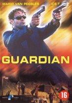Guardian (dvd)