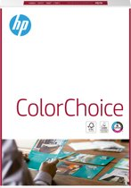 HP-Colour-Choice-A-4-90-g-500-vel-CHP-750
