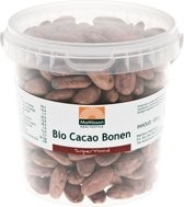 Bio Cacao Bonen Raw Mattisson