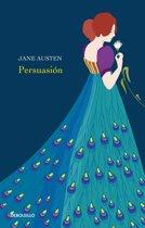 Persuasi n / Persuasion