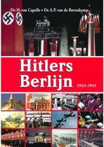 Hitlers Berlijn