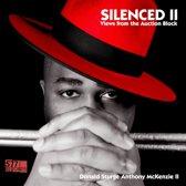 Silenced Ii - Views..