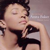 The Very Best Of Anita Baker