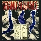 Grand Alliance