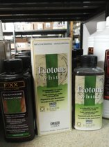 Fixx Products Ecotone Olie WIT (White wash) (***word tzt vervangen door de Greenfix white)