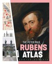 The Peter Paul Rubens atlas