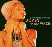 Women With A Voice -13Tr-