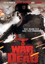 War Of The Dead (dvd)