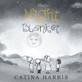 The Night Blanket