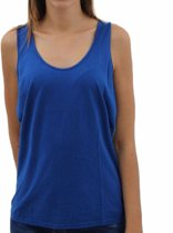 Fred perry - Fred Perry Womens Top 31052006 7072 - Mannen - S