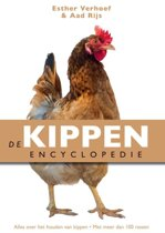 Encyclopedie - Kippen encyclopedie