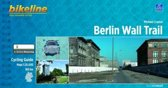 Berlin Wall Trail Cycling Guide