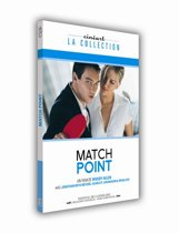 Match Point Fr (Collection)