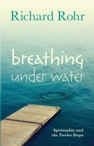 Breathing Under Water