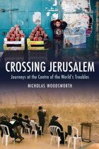 Crossing Jerusalem