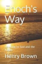 Enoch's Way