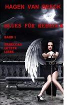 Blues F r Rebecca
